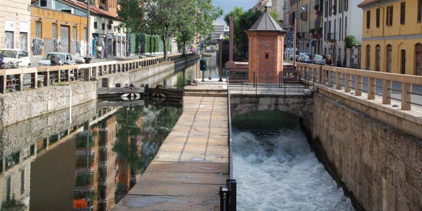 kanaly-milana-progulka-na-katere-po-grand-kanalu-03