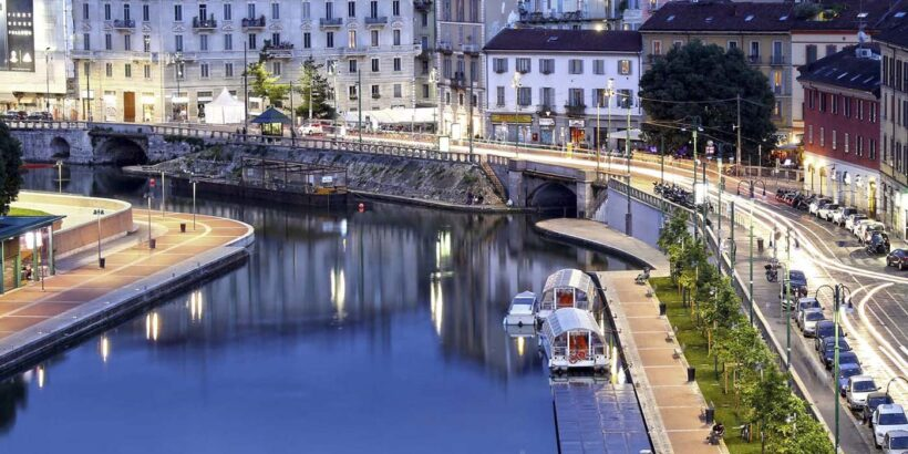 kanaly-milana-progulka-na-katere-po-grand-kanalu-05