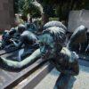 legendy-monumentalnogo-kladbishha-03