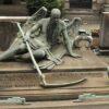 legendy-monumentalnogo-kladbishha-04