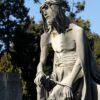 legendy-monumentalnogo-kladbishha-05