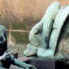 legendy-monumentalnogo-kladbishha-06