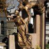 legendy-monumentalnogo-kladbishha-07