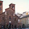 leonardo-da-vinchi-07