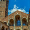 По Святым местам - храмы Милана (фото 1)