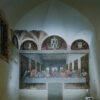 tajnaja-vecherja-leonardo-da-vinchi-i-cerkov-marija-della-gracie-02