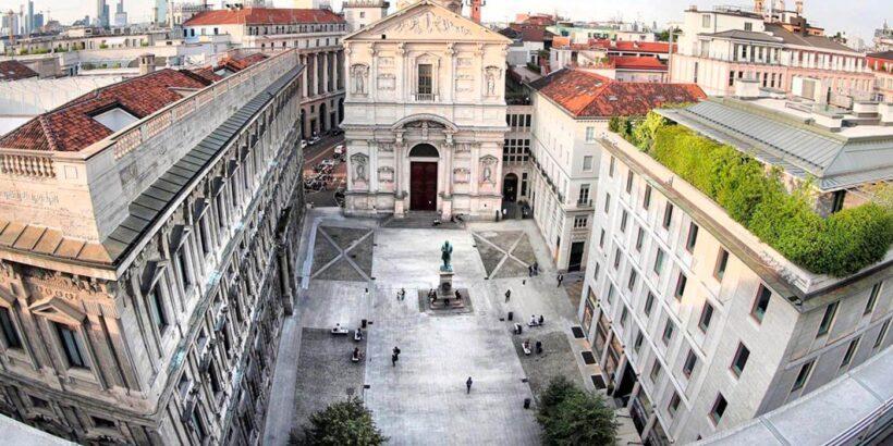 Obzornyj-tur-poseshchenie-Duomo-3