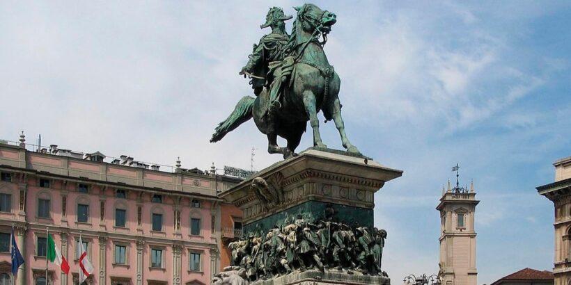 Obzornyj-tur-poseshchenie-Duomo-4