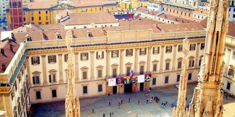 Obzornyj-tur-poseshchenie-Duomo-7