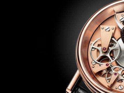 Купить швейцарские часы в Милане